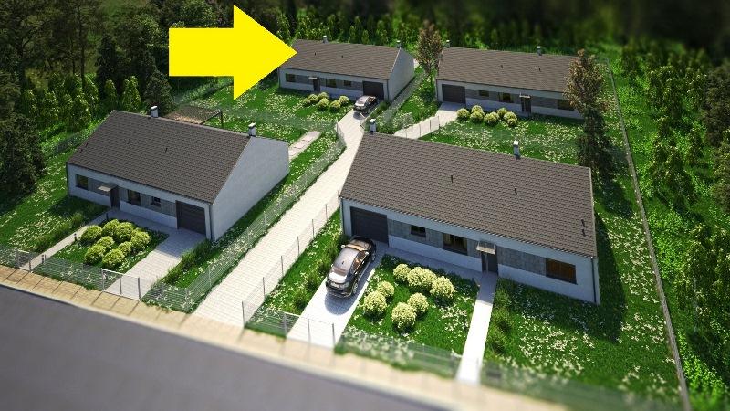 lokalizacja budynek 4